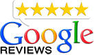 Google-Reviews-Resized